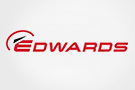 edwards-logo